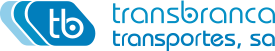 Useful Links - Transbranca - Transportes S.A.